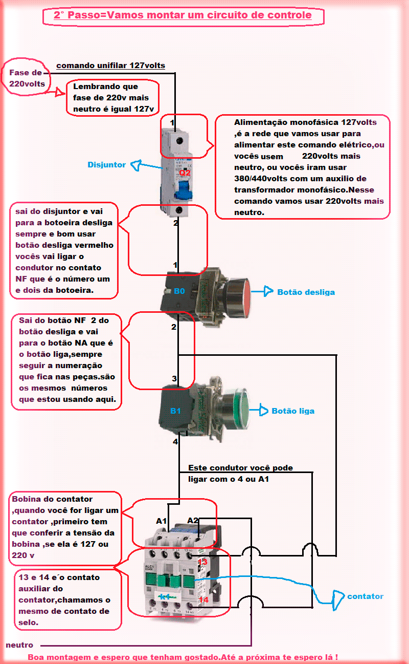 comando-05